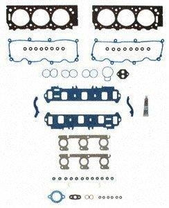 Fel-Pro HS 9902 PT-5 Cylinder Head Gasket Set (5 Cylinder)