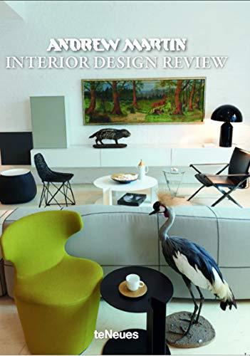 Interior Design Review: Volume 18