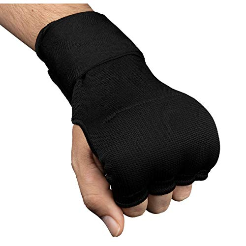 adidas Speed Inner Gloves
