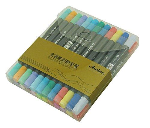 vapor blends pen - 5