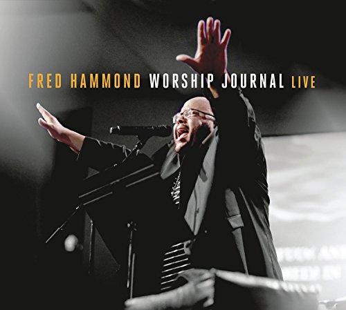 -Albert Hammond - WORSHIP JOURNAL (LIVE) - Zortam Music