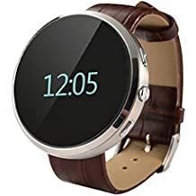 Waterproof Bluetooth Smart Watch Phone Sleep Monitor Passometer Step Activity Fitness Tracker for Android Apple Smartphones