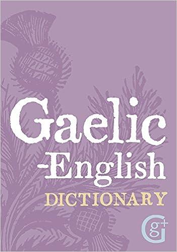 Why Learn Scottish Gaelic?