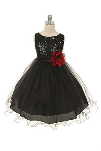 formal and little black dress book - 8