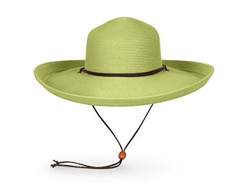 Sunday Afternoons Palm Springs Hat, Cactus, One -