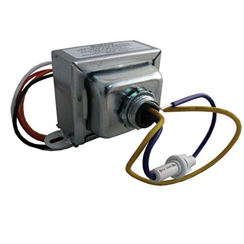 SUPCO SXT150 50VA 120/208/240V Input 24V Output Control T...