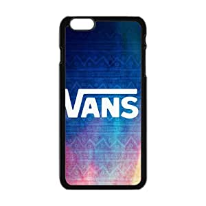 BYEB Sport brand Vans creative design fashion cell phone case for iPhone 6 plus
