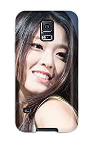Jordyn Siegrist's Shop Awesome Case Cover Compatible With Galaxy S5 - Aoa 1555675K17574650