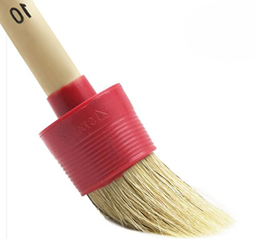 Annie Sloan Paint Brushes Amazon