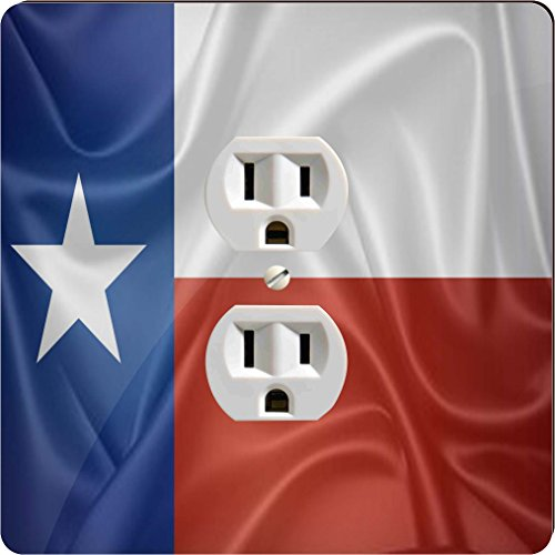 Rikki Knight 2716 Outlet Texas State Flag Design Outlet (Outlet Dallas Tx)