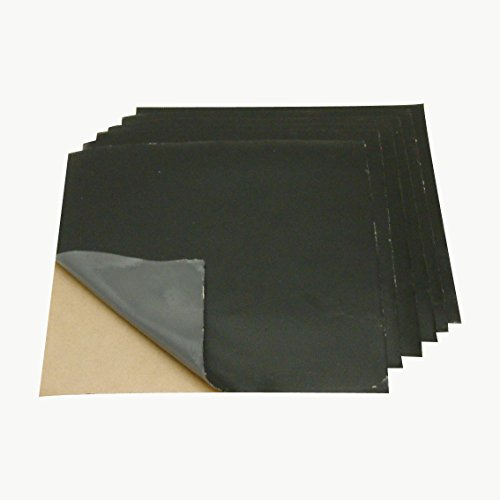 pro-tapes-4011-butyl-pro-flex-patch-and-shield-tape-70-to-200-degree-f-performance-temperature-15-po