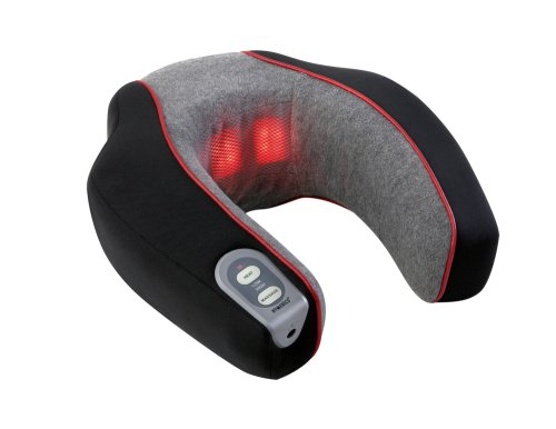knee pillow homedics - 3