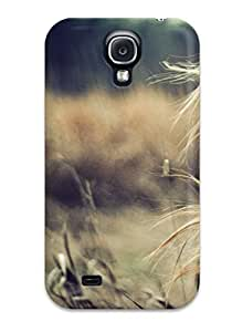 Case Cover Photography/ Fashionable Case For Galaxy S4