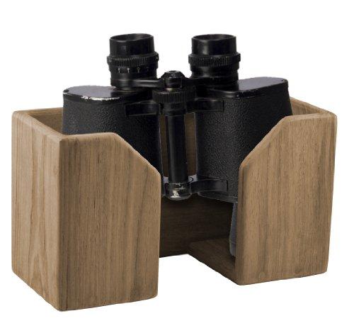SeaTeak 62702 Binocular Rack -