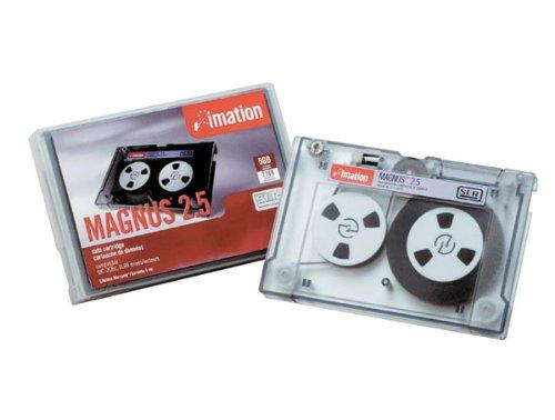 - 46168 New MAGNUS 2.5 GB SLR 4, 5GB