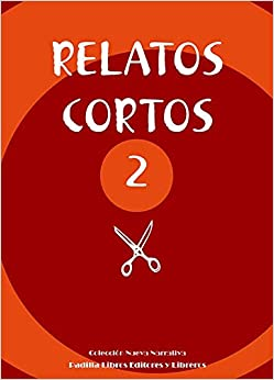 Como Descargar Libros Relatos Cortos 2 Ebook PDF