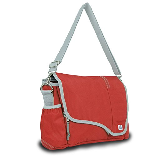 sailor-bags-messenger-bag-one-size-red
