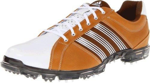 adidas men's adicross iii golf shoe off 50% - www.usushimd.com