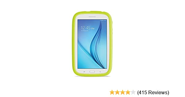 Samsung Galaxy Kids Tab E Lite 7