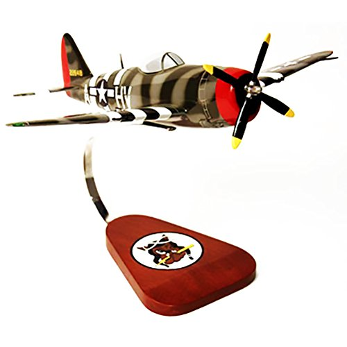 - Toys and Models Corporation P-47B Thunderbolt