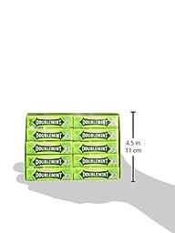 Wrigleys 40-Packs/5 Sticks Doublemint
