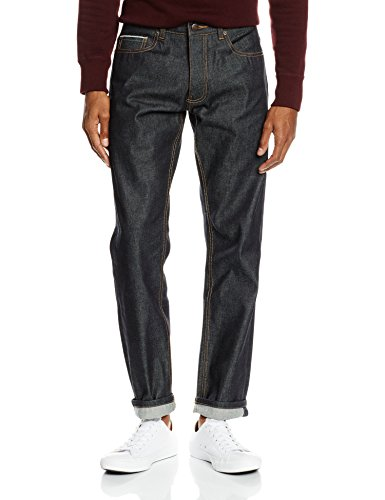 raw Jeans Pennsylvania Blu Uomo Dickies Straight qTXWwaa8