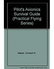 Pilot's Avionics Survival Guide