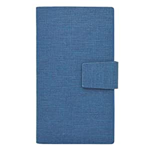 Event Daily Use Organizer, Blue
