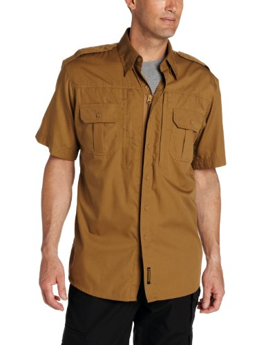 propper-mens-short-sleeve-tactical-shirt-coyote-xx-large-regular