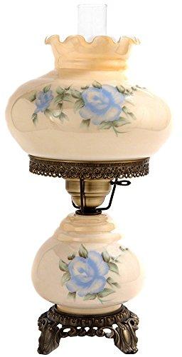 Antique Lamps Amazon Com