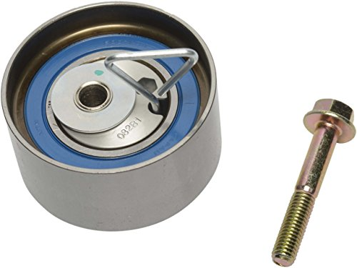 Continental Elite 48005 Accu-Drive Automatic Timing Tensioner