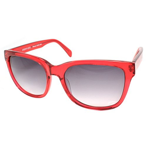 elie-tahari-colors-in-optics-rhonda-wayfarer-womens-sunglasses-red-cs198