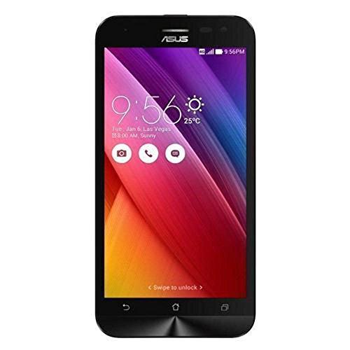 Asus ZenFone ZE500KL Android Unlocked