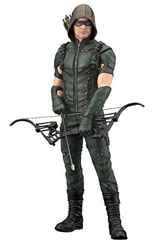 Raku Green - 6