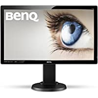 GL2450 HT - LED-Monitor
