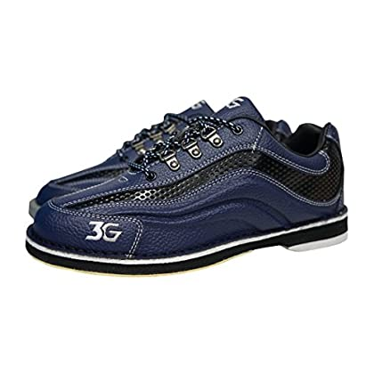 Image of 900 Global Sport Ultra Men's Bowling Shoes Bowling