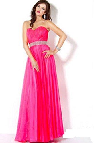 Buy dress evening jovani - 5