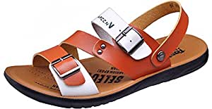 Breathable Shoes Casual Sandals Summer Sandals