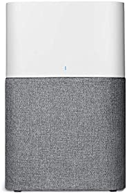 Blueair Blue Pure 211+ Auto Large Area Air Purifier with Auto mode for allergies, pollen, dust smoke, pet dand