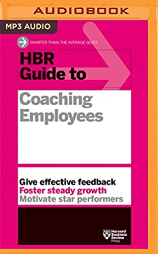 hbr guide to giving effective feedback sample user manual u2022 rh dobrev co hbr guide to giving effective feedback Giving Effective Feedback to Students