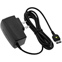 OEM Home Travel Charger (ATADS10JBEBSTD) for Alltel, US Cellular Samsung Delve R800