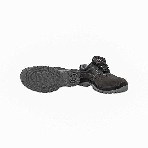 U Sécurité Homme Pour Power Fumo Chaussures De U0wzqRU