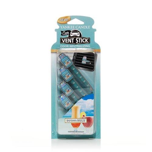 yankee-candle-company-1207036z-car-vent-stick-hw-bahama-breeze