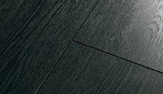 Balterio Carbon Black 513 Tradition Quattro Laminate
