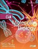 img - for Molecular Biology book / textbook / text book