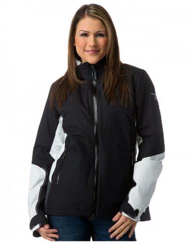 Salewa Damen Ski-Jacke