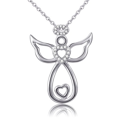925-sterling-silver-pendant-angel-wing-heart-jewelry-charms-cz-necklace-for-women-18