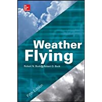 Weather Flying