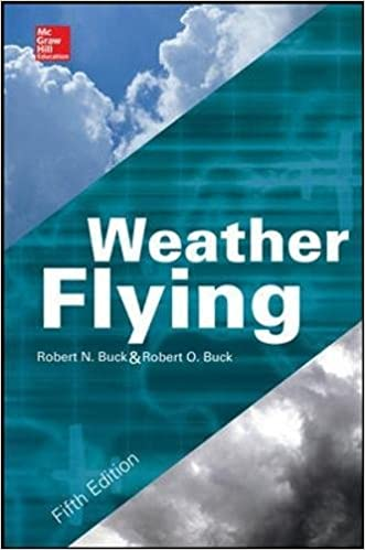 weather-flying-fifth-edition