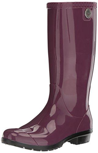 ugg-womens-shaye-rain-boot-purple-passion-5-us-5-b-us